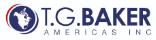 TG Baker Americas