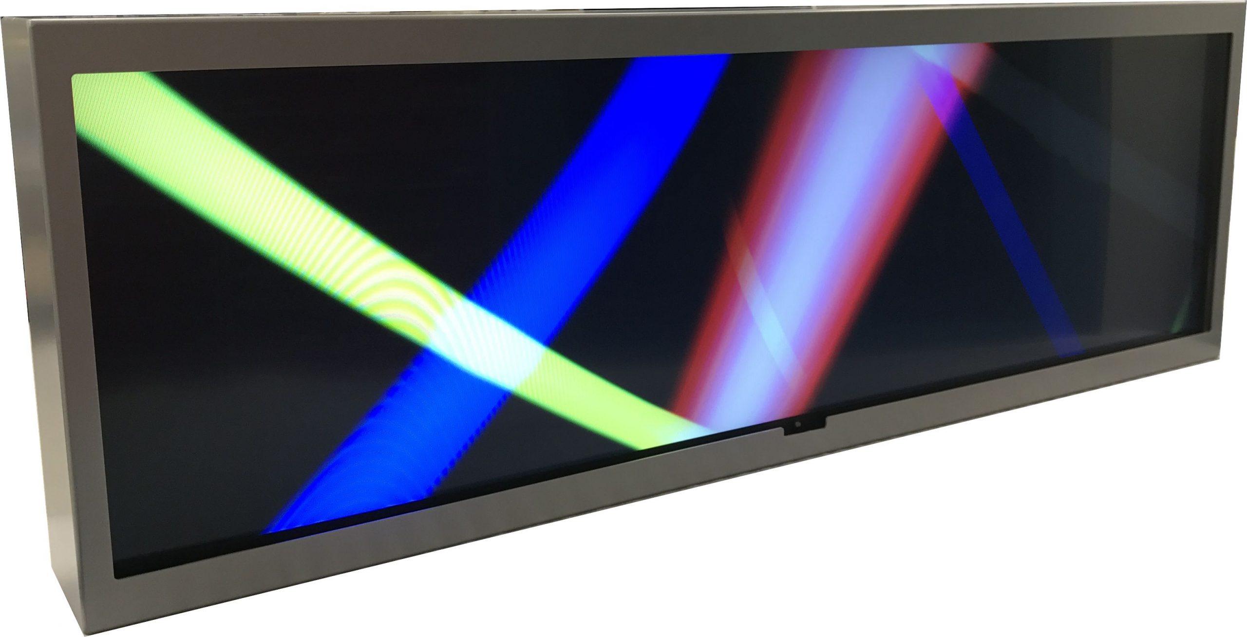 Model-LX-H55
