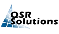 Canadian QSR Solutions